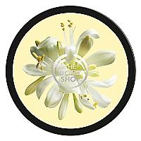 Hidratante Corporal Butter Moringa 50 ML
