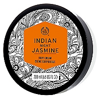 Crema Corporal Indian Night 200 ML