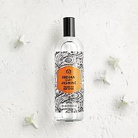 Body Mist Indian Night Jasmine EDT 100 ML