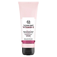 Crema Facial Face Wash Vitamina E 125 ML