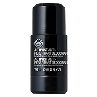 Desodorante Roll On Activist 75 ML