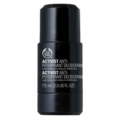 Desodorante Roll On Activist 75 ML