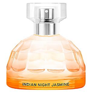 Perfume Indian Night Jasmine EDT 100 ML