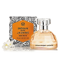 Perfume Indian Night Jasmine EDT 50 ML