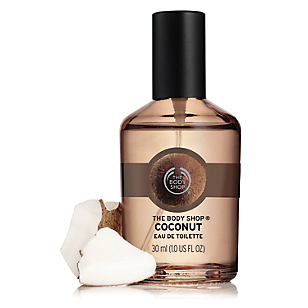 Coconut EDT 30 ML