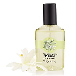 Perfume Moringa EDT 30 ML