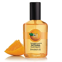 Perfume Satsuma EDT 30 ML