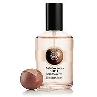 Perfume Shea/Karit� EDT 30 ML