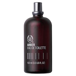 Perfume Arber EDT 100 ML