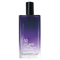 Perfume Musk For Men EDT 100 ML