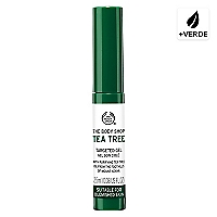Gel para Acné Tea Tree Blemish Gel 2,5 ML