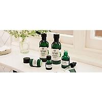 Gel para Acné Tea Tree Blemish Gel2,5 ML