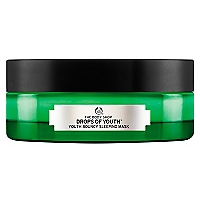 Máscara Facial Drop of Youth Sleep 90 ML