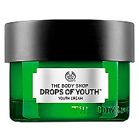 Crema Antiedad Drops of Youth Day Cream 50 ML