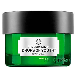 Crema Antiedad Drops of Youth Day Cream 50 ML