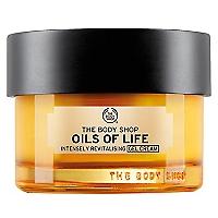 Crema Antiedad Oils of Life Gel Cream 50 ML
