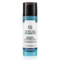 Crema Facial Night Treatment Seaweed 30 ML