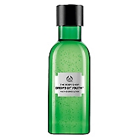 Loción Antiedad Drop of Youth Essence Lotion 160 ML