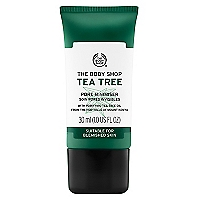 Minimizador Poros Tea Tree Pore Perfector 30 ML