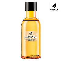 Aceite Limpiador of  Life Water Essence 150 ML