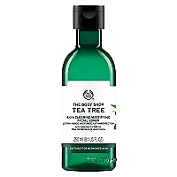 Tónico Tea Tree Toner 250 ML