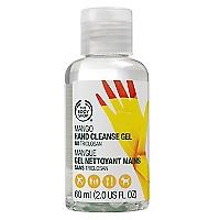 Jabón de Manos Cleanse Gel Mango 60 ML