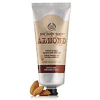 Crema para Manos Almond 100 ML