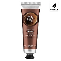 Crema para Manos Coconut 30 ML