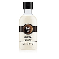 Jabón Shower Cream Coconut 250 ML