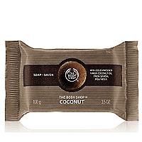 Jabón Coconut