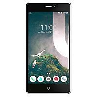 Smartphone One Plus Plateado Entel