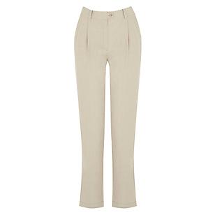 Pantalón con Textura