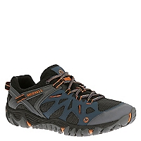 Zapatilla Outdoor Hombre All Out