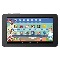 Tablet Pixi3 Kids 8GB WiFi 7