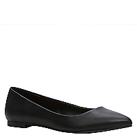 Zapato Mujer Troawen96