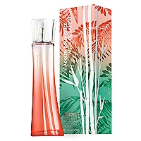 Agua de Bambú Exotic Woman 100 ML