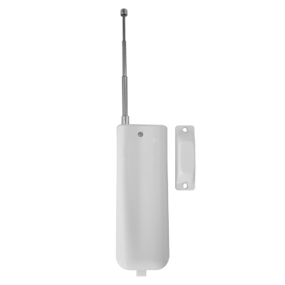 Sensor Apertura de Puerta P/Cam WiFi