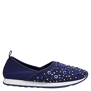 Zapato Mujer Cerisa 98
