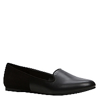 Zapato Mujer Kaami96