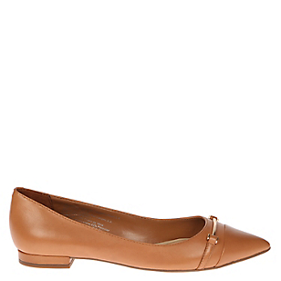 Zapato Mujer Rayanne 28