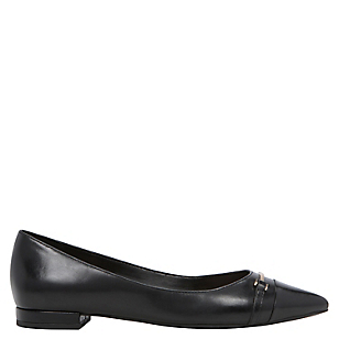 Zapato Mujer Rayanne 97