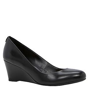 Zapato Mujer Asenia 97