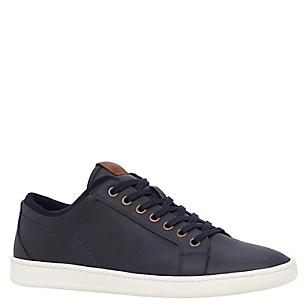 Zapato Hombre Sigrun 2
