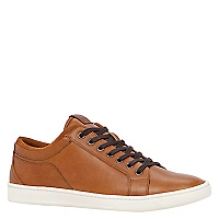 Zapato Hombre Sigrun 28