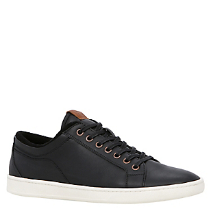 Zapato Hombre Sigrun 97