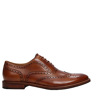 Zapato Hombre Bartolello 28
