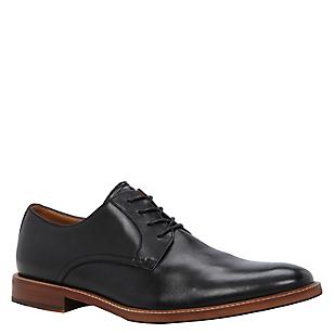 Zapato Hombre Cerneglons 97