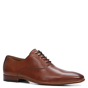 Zapato Hombre Craosa 28