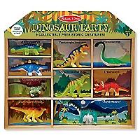 Dinosaur Party 113002666