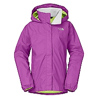 Chaqueta G Resolve Reflective Jacket Niña